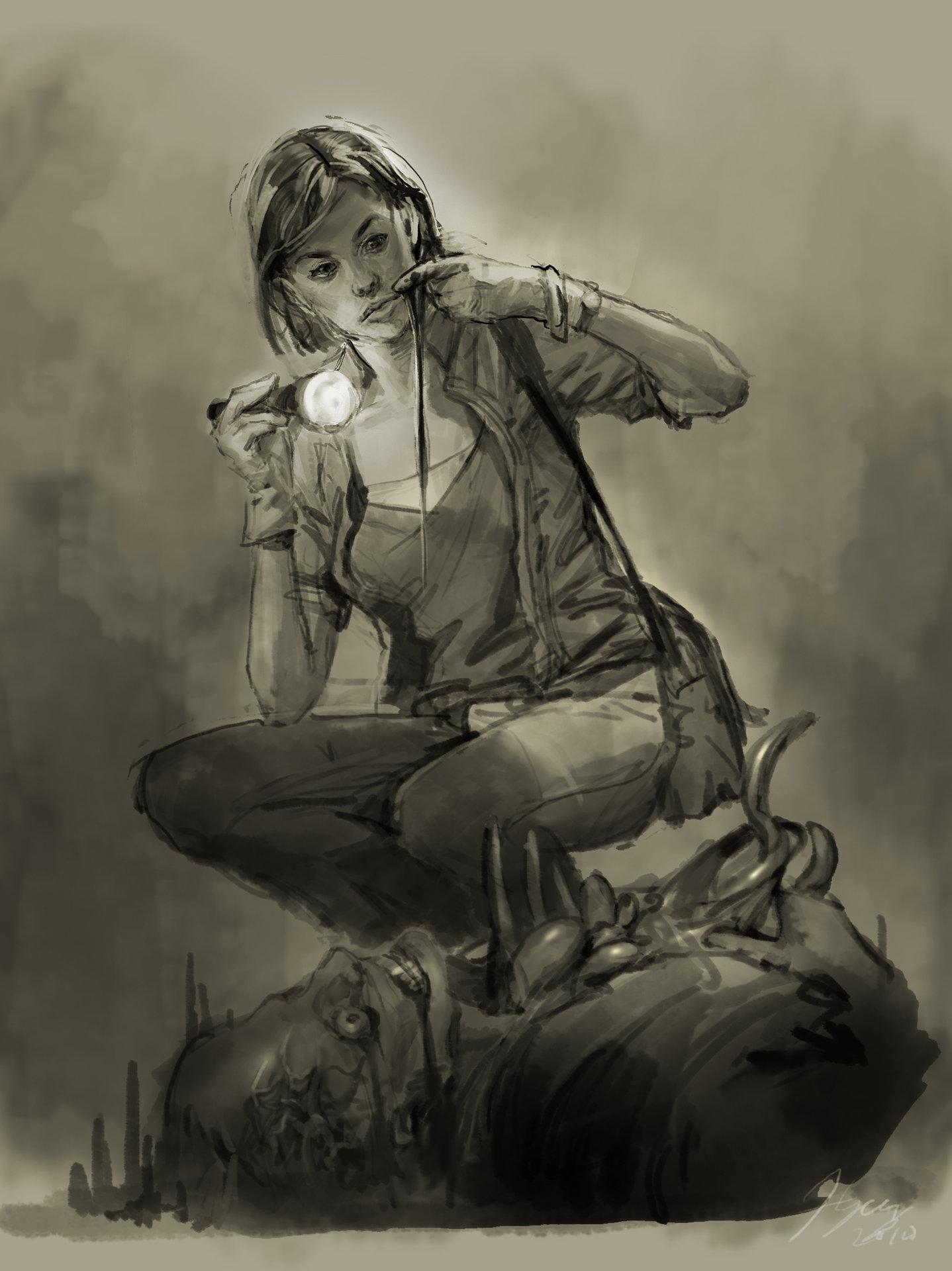 Doc sketch 01