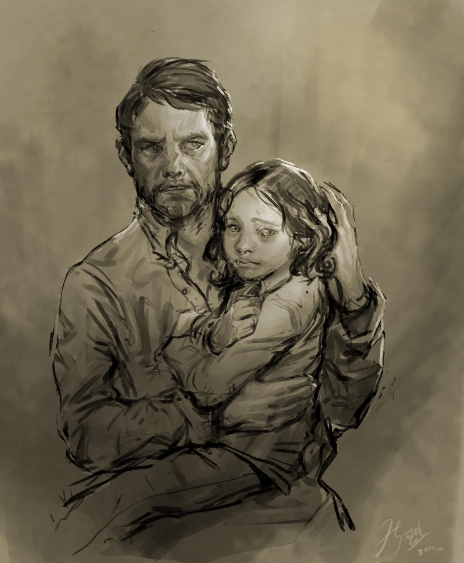 Joel daughter sk hn 03
