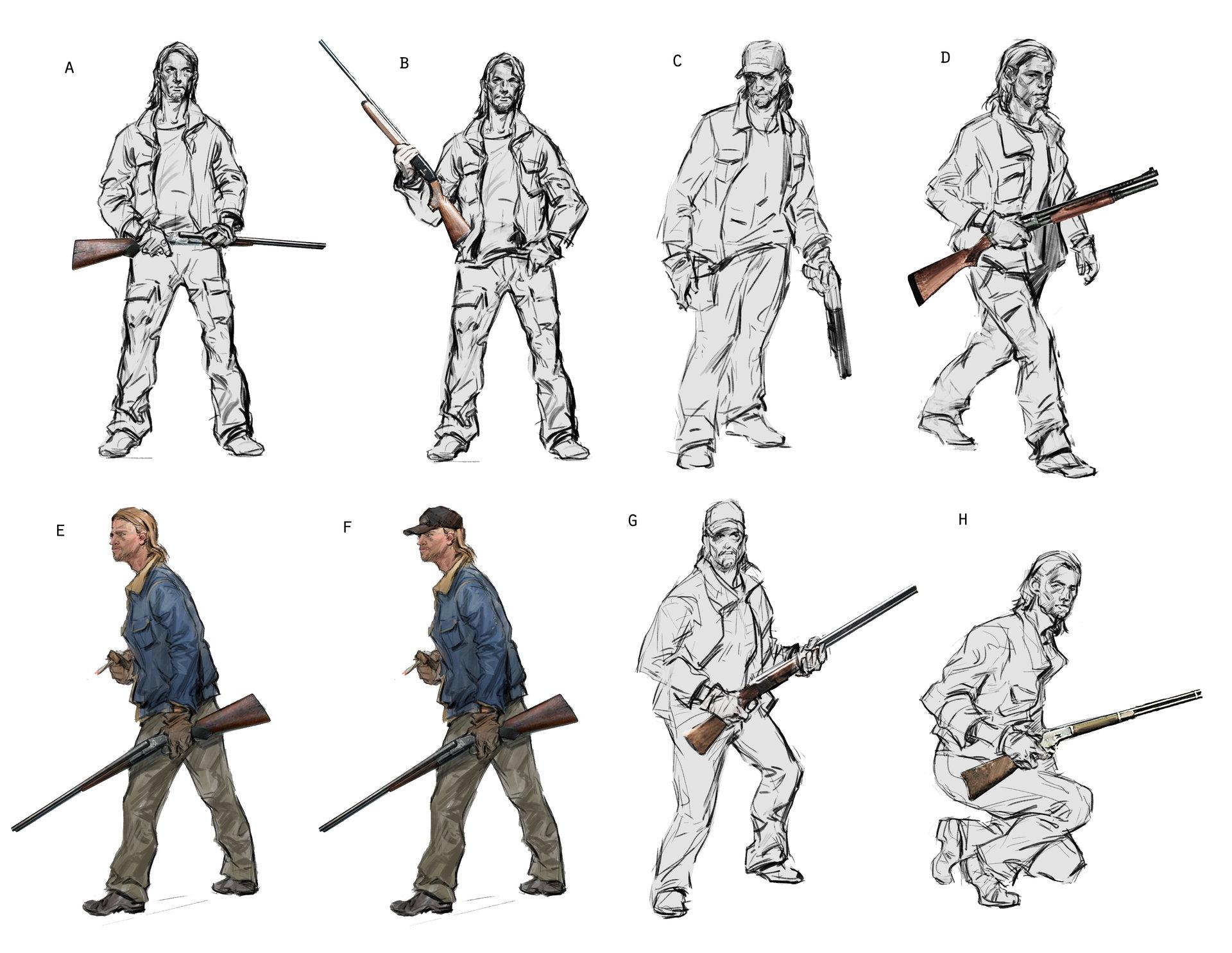 Tommy sketch hn 01