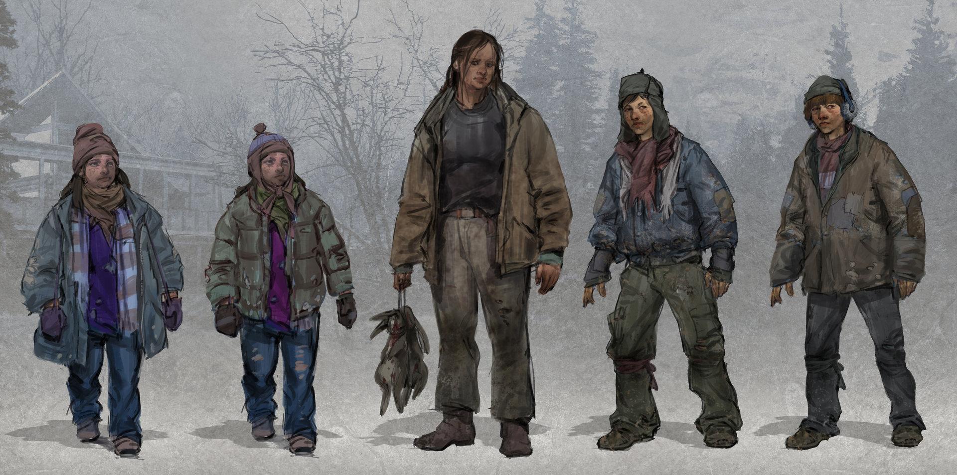 Mt people sk hn 05
