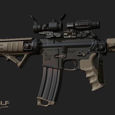 M4afg1
