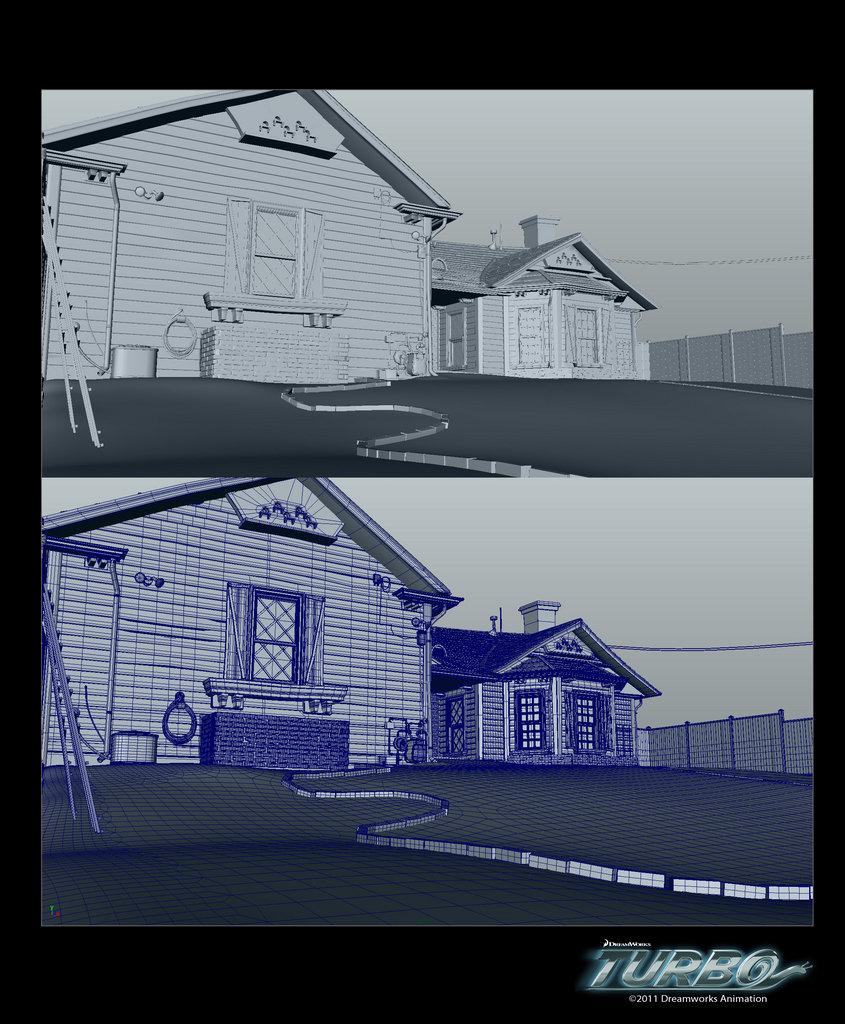 House.4