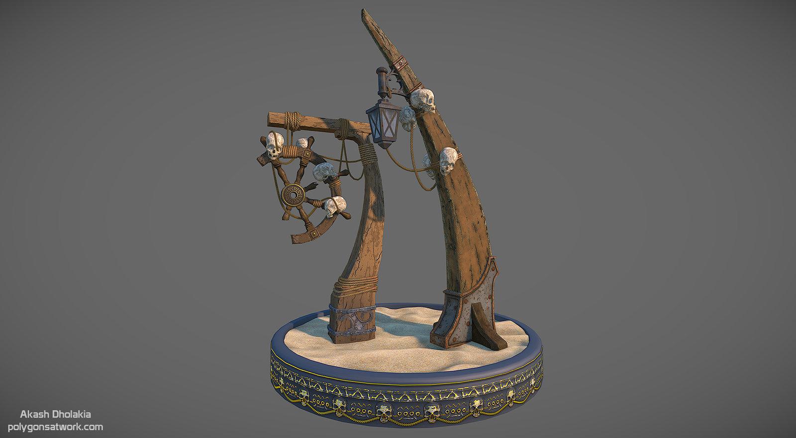 Pirate_Post_02