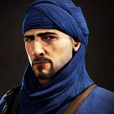 Salim uncharted 3 drakes deception  54852216.640x0