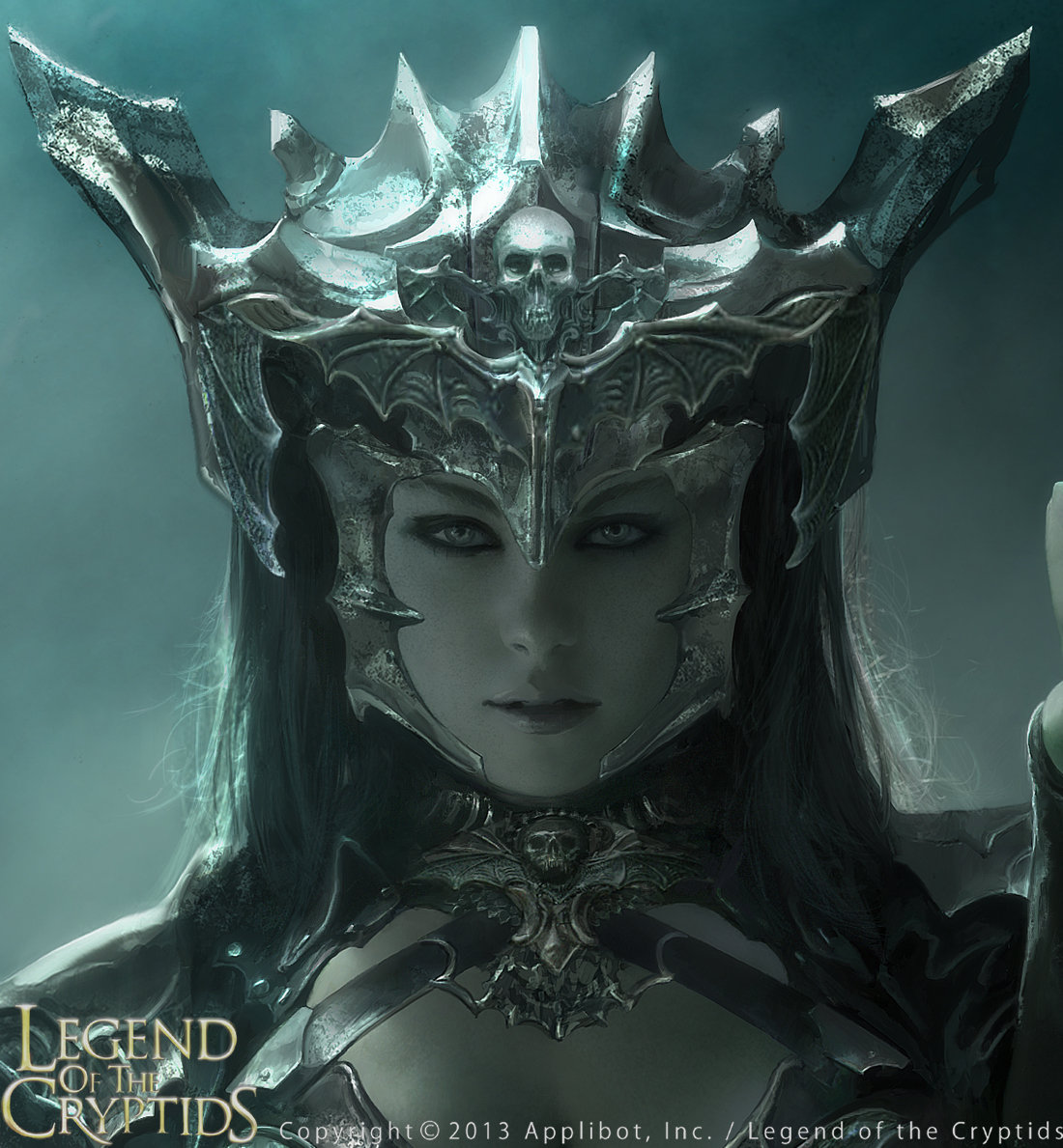 Dark queen guinevere %28advanced%29.logo.headshot