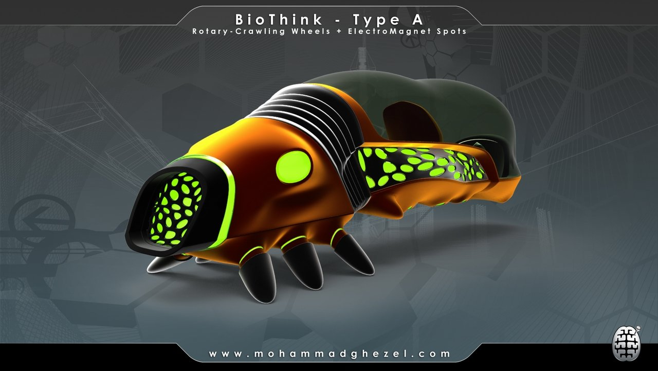 Biothink a poster02