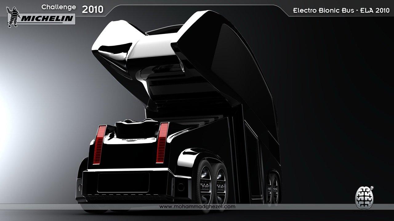 Mcd   electro bionic bus   ela 2010   02