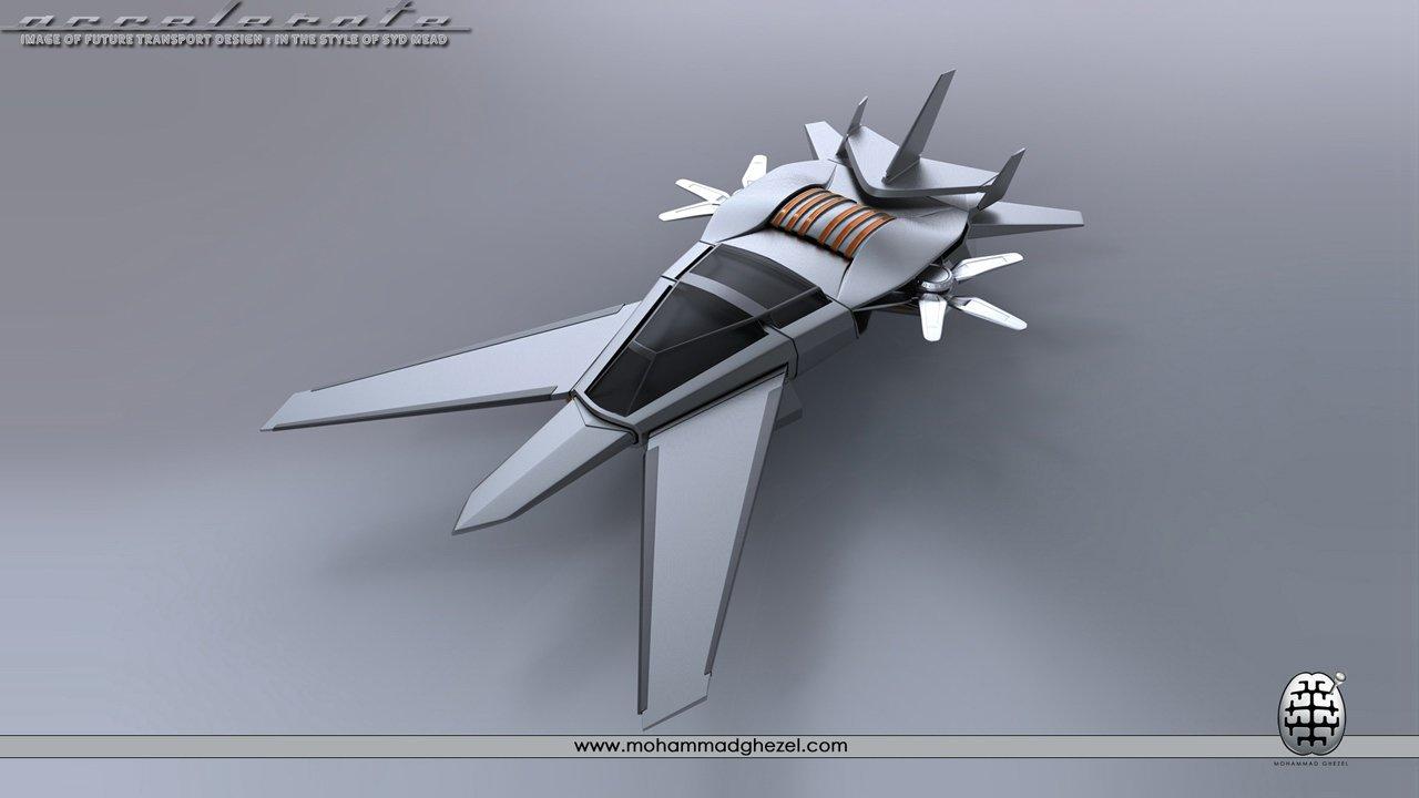 Nvart05 accelerate01