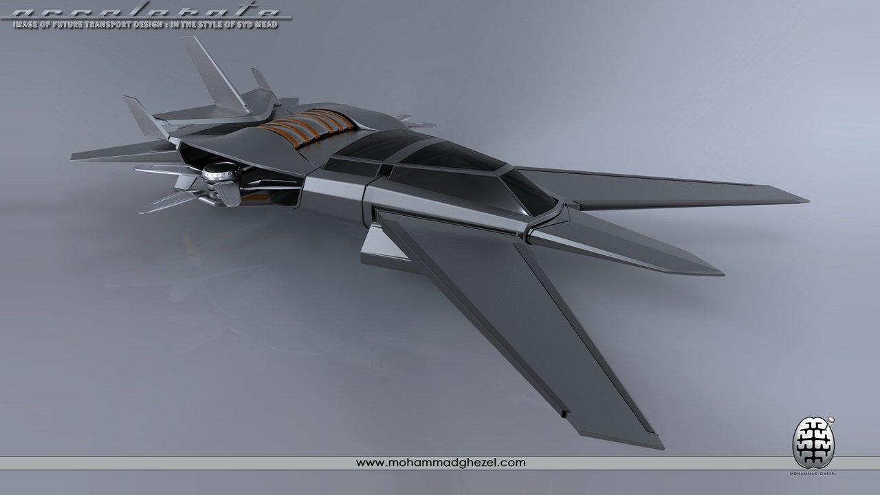 Nvart05 accelerate03