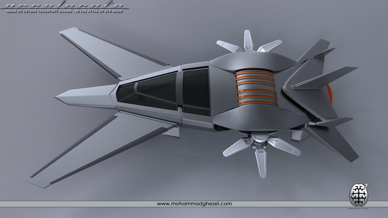 Nvart05 accelerate06