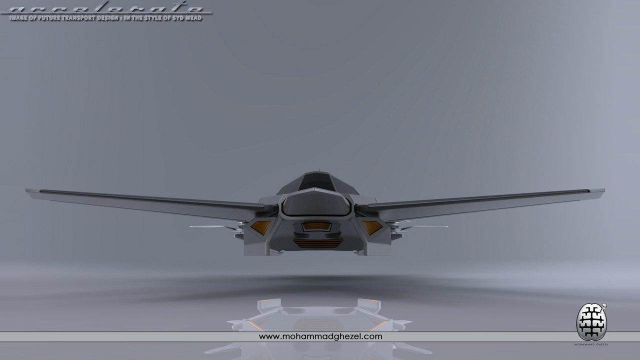Nvart05 accelerate07