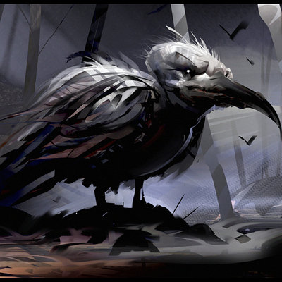 Birdey01 %281%29
