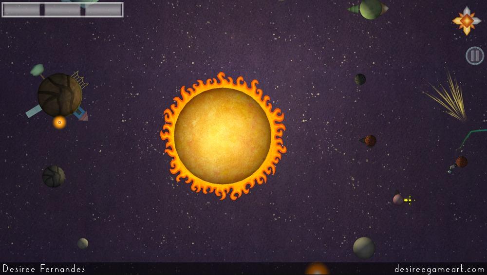 Sunbots 5
