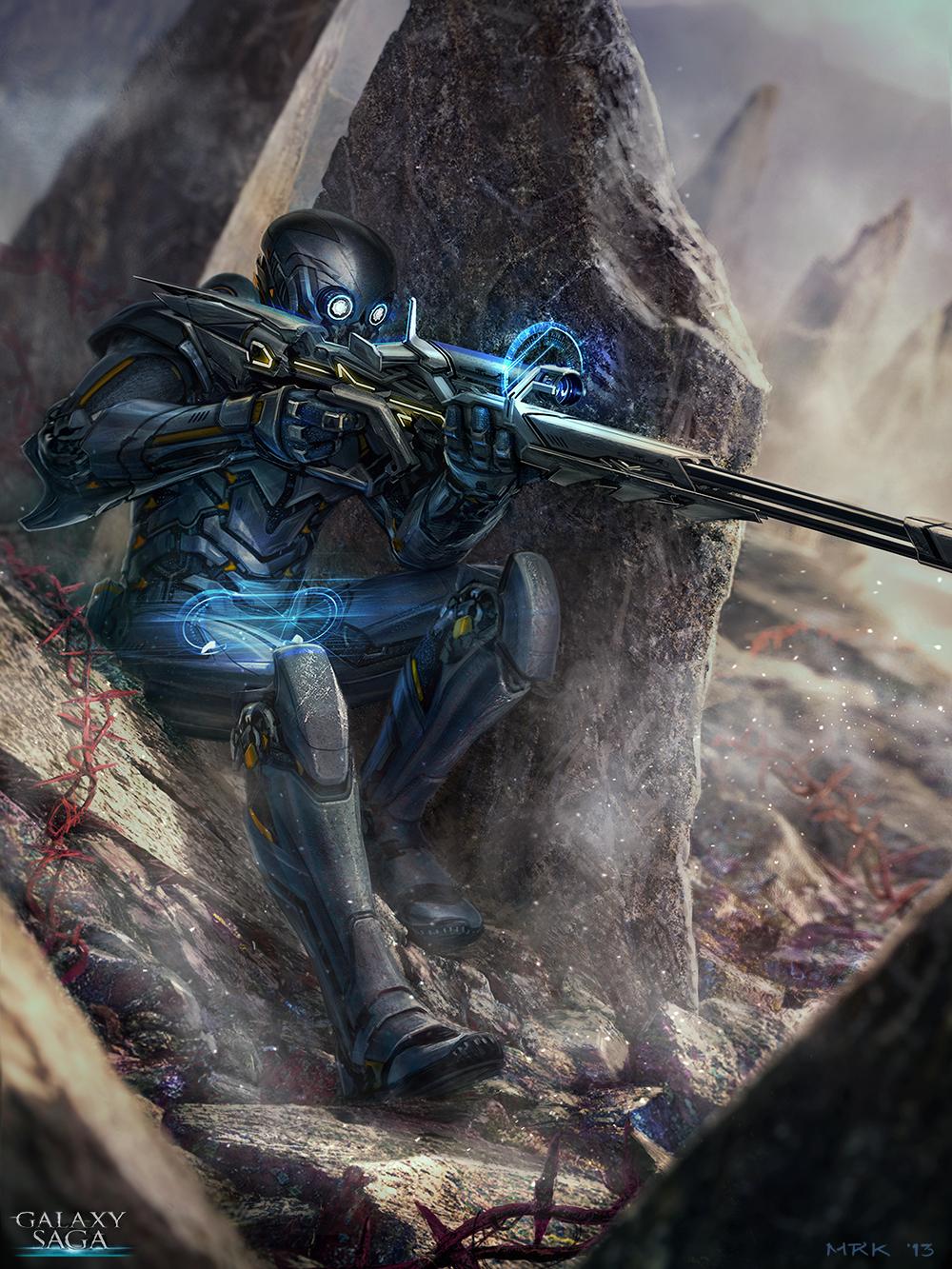 Bogdanmrk the sniper regular