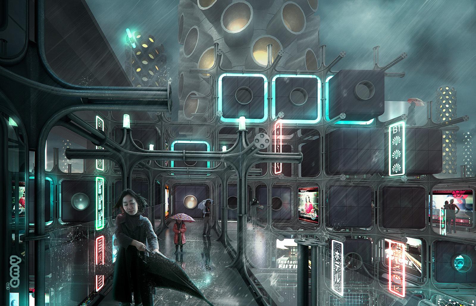 Citylife emy 02