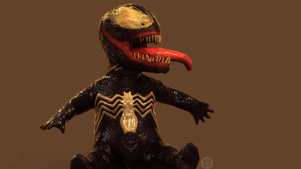 Venom3 %282%29