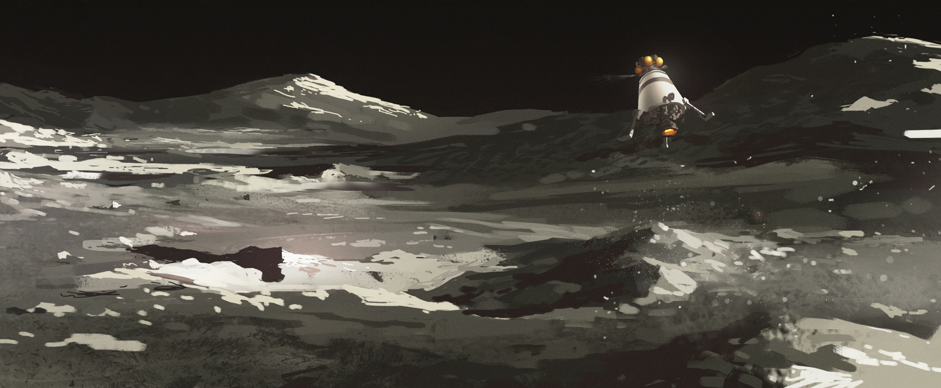 Lunar landing01 72 o