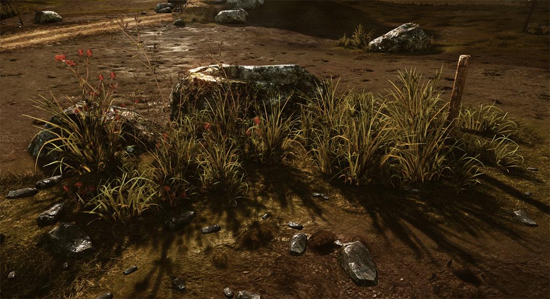 Fig 09 vegetation props
