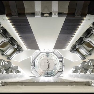 Lab bulkhead 01a