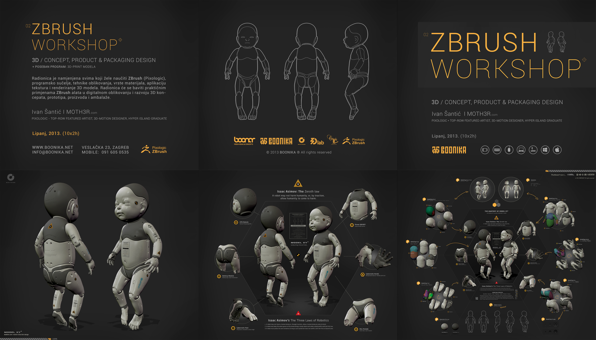 Zbrush workshop   brochure %284k%29