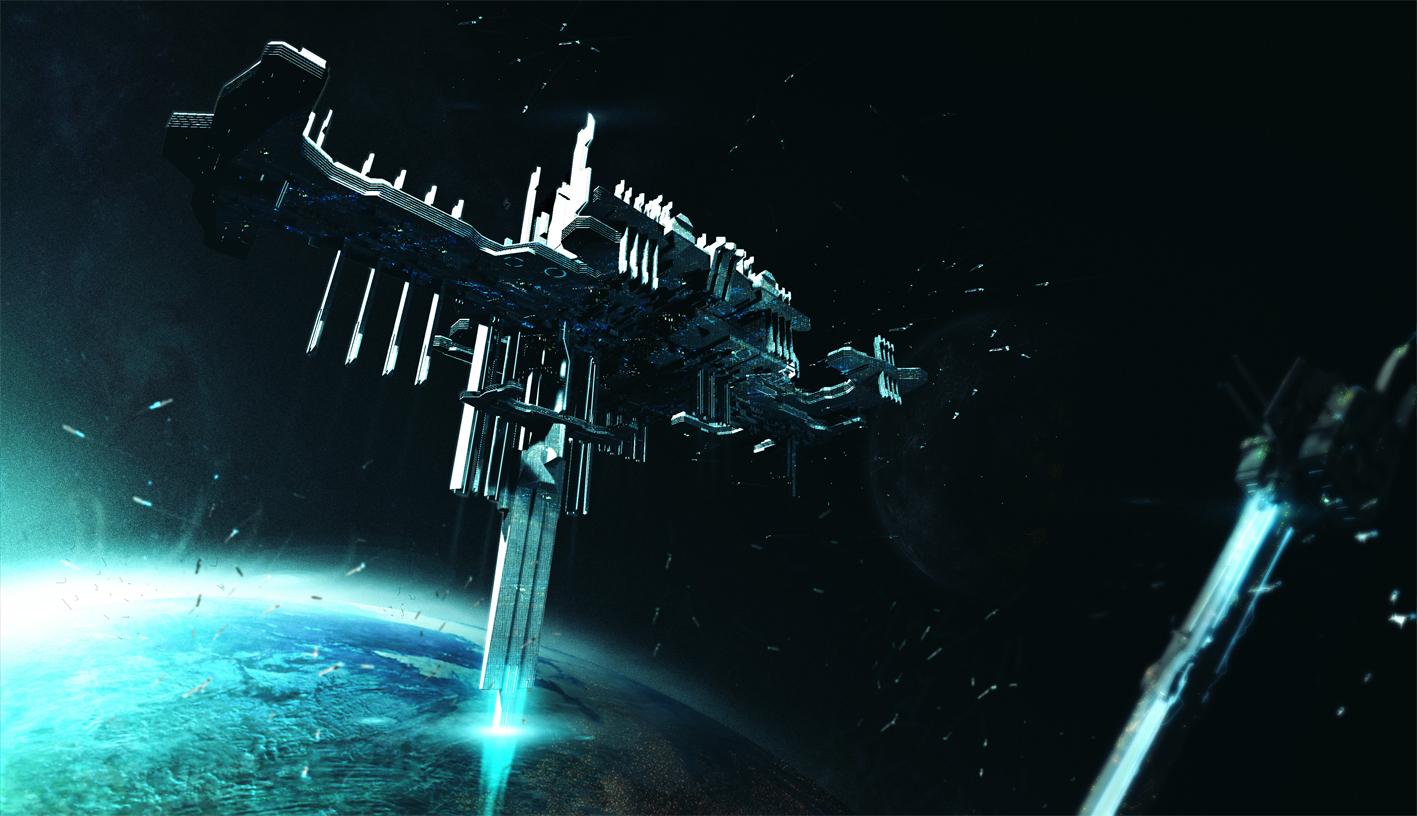 Spaceport3