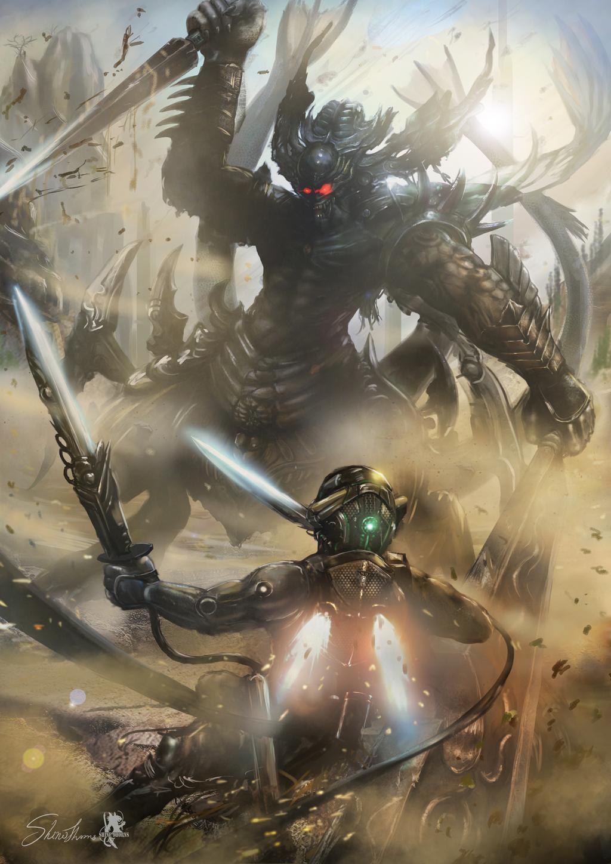 Monster06 ss