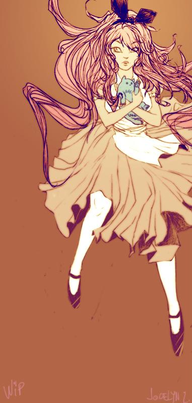 Alice07 crop