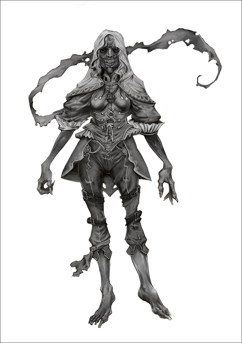 Faust witch concept v1 prevw