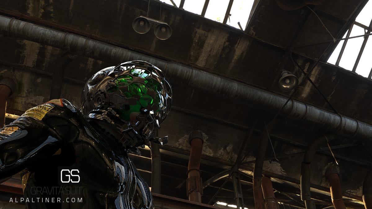 Helmetdudue001.235