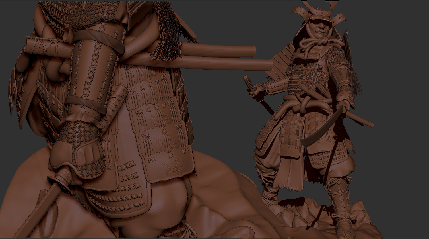 Zbrush screengrab17