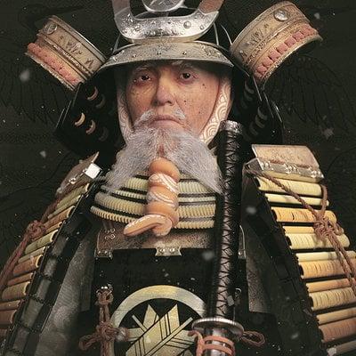 Katsumoto final4