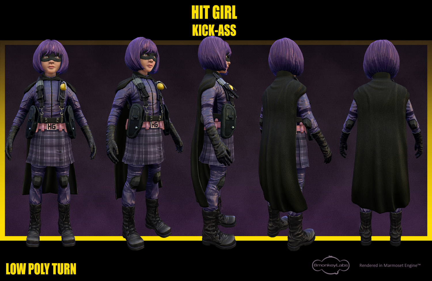 Hitgirl for web low res sheet