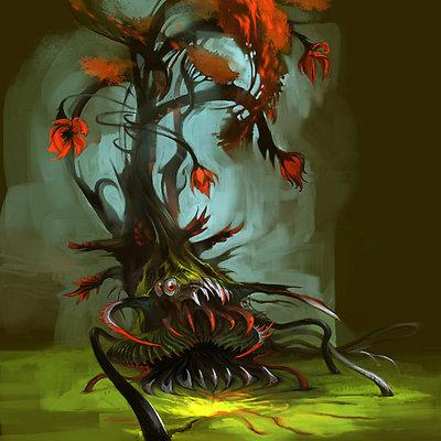 New creatures 03