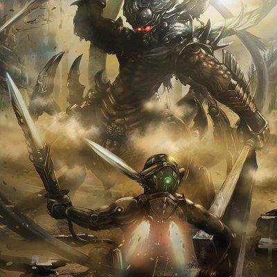 Monster06 2 s