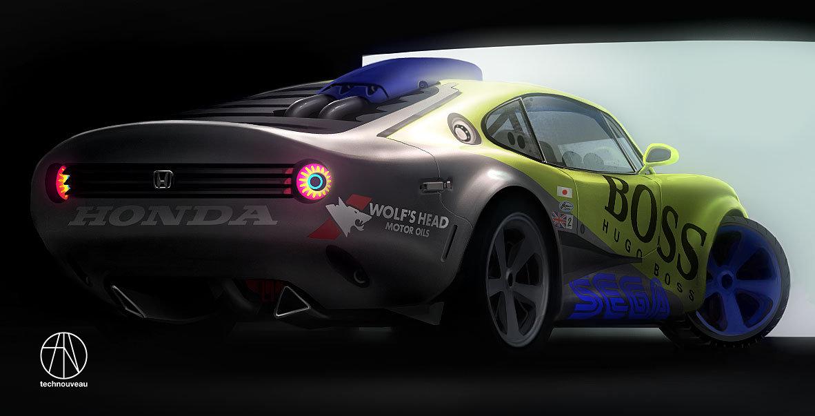 Racecar9