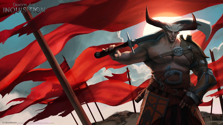 Dai ironbull