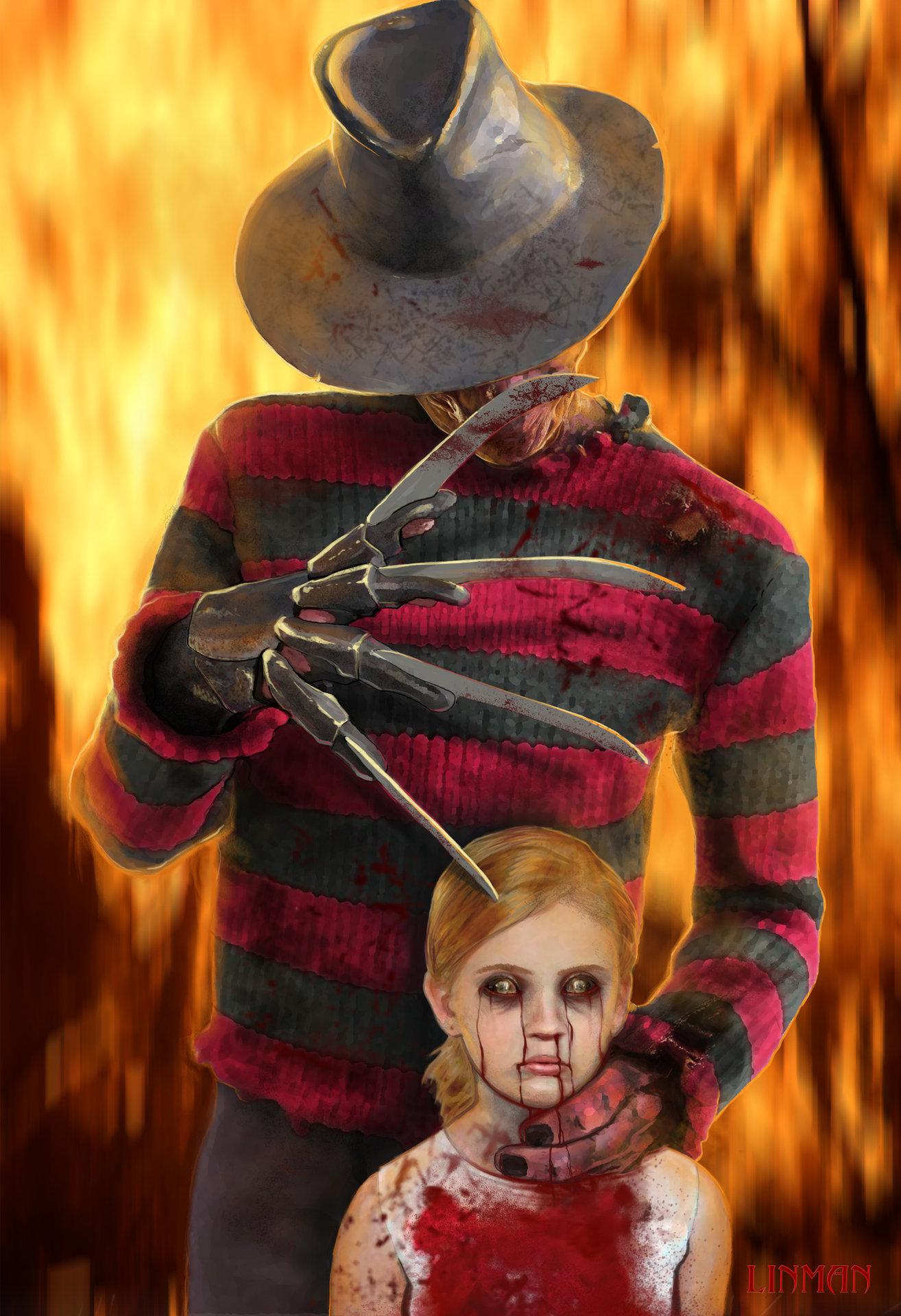 Freddyweb