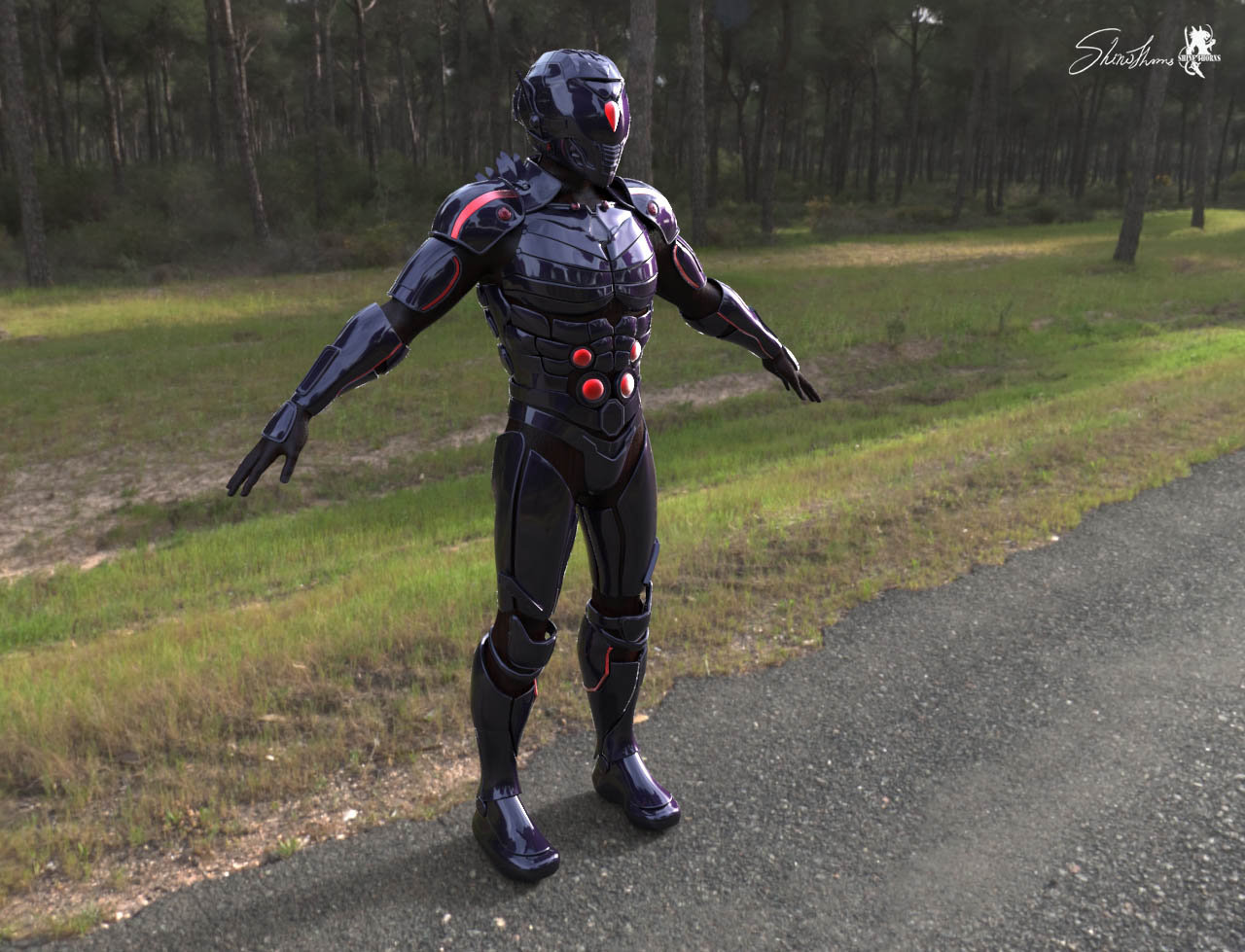 Evilsoldier a 01