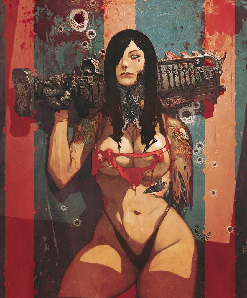 https://cdna.artstation.com/p/assets/images/images/000/068/198/large/Riot_Girl.jpg?1400234098