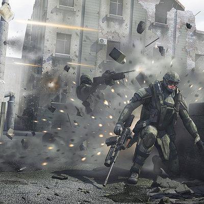 Infantryman big2