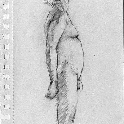 Daedalus sketch02