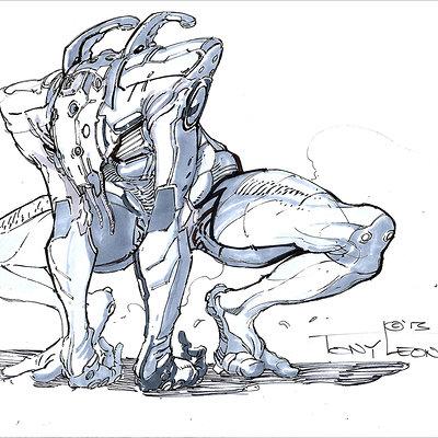Marker sketch 122813 pt1 low