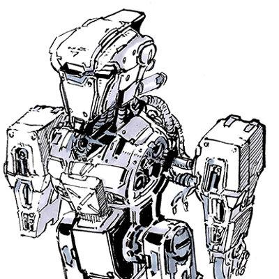 Marker sketch 010114 low