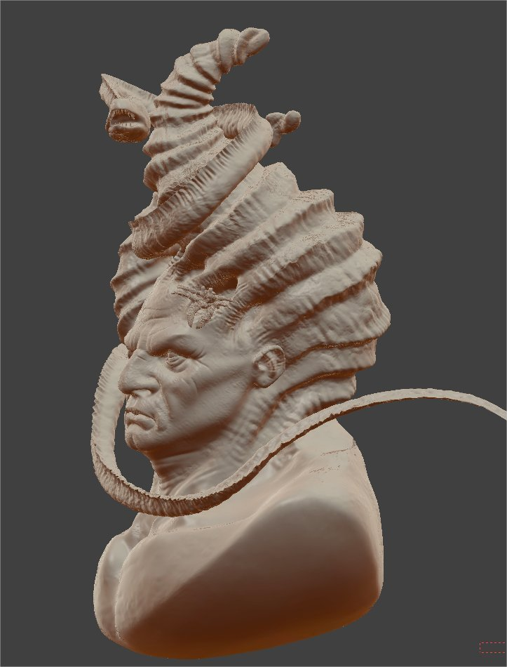 Sculpt def  02