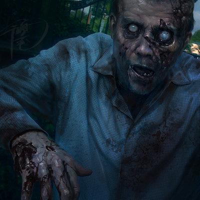 Zombietest01 s