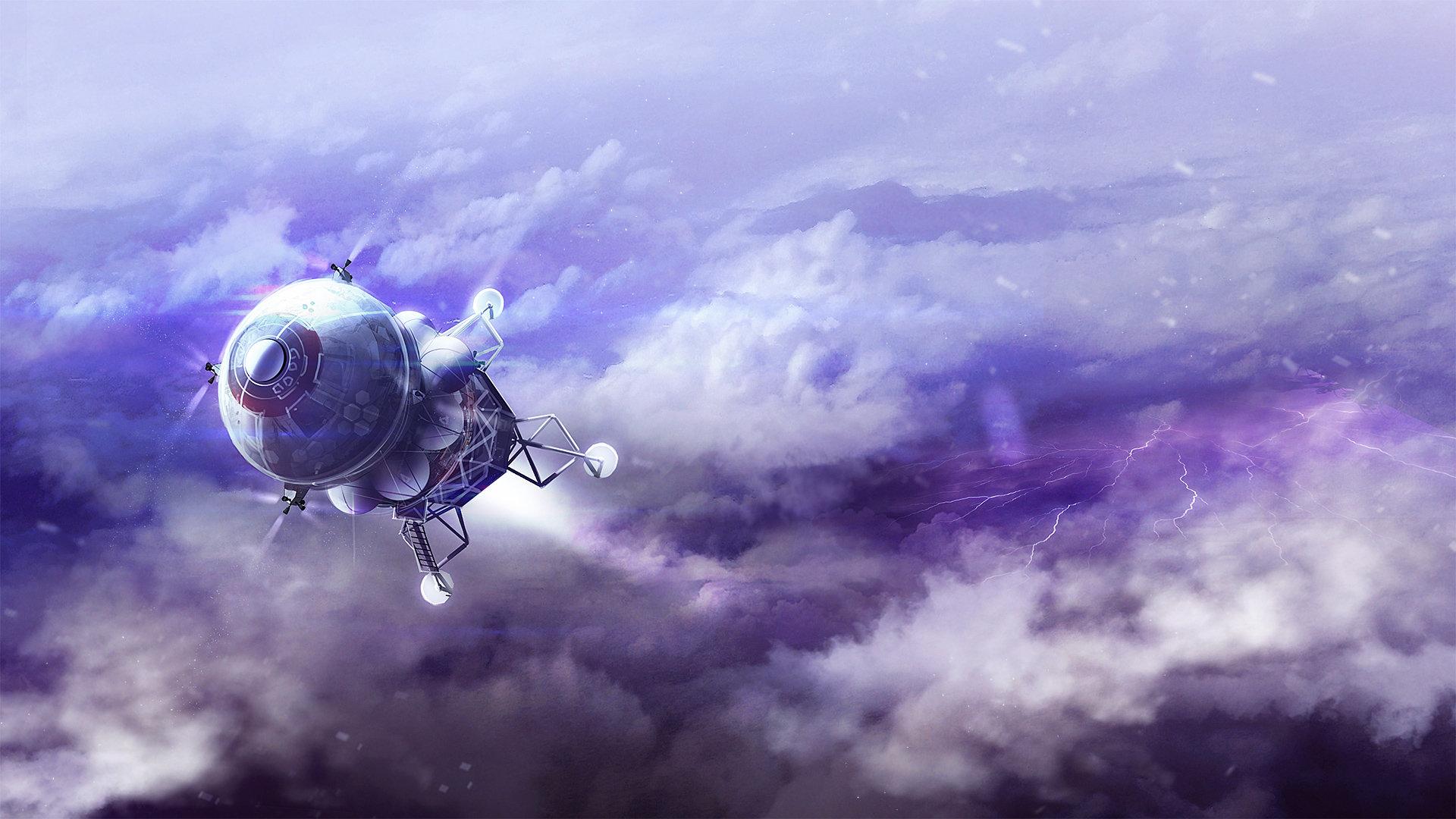 002 lander 001 1920