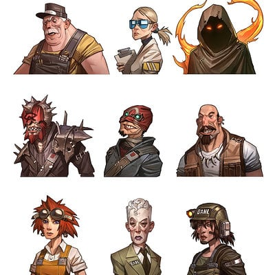 Bl2 echo only characters