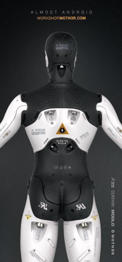 Roboto b04