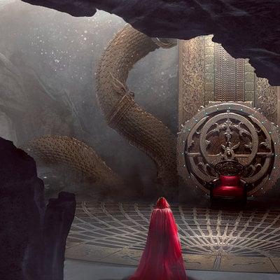 Env serpentthrone v03 dk 140531
