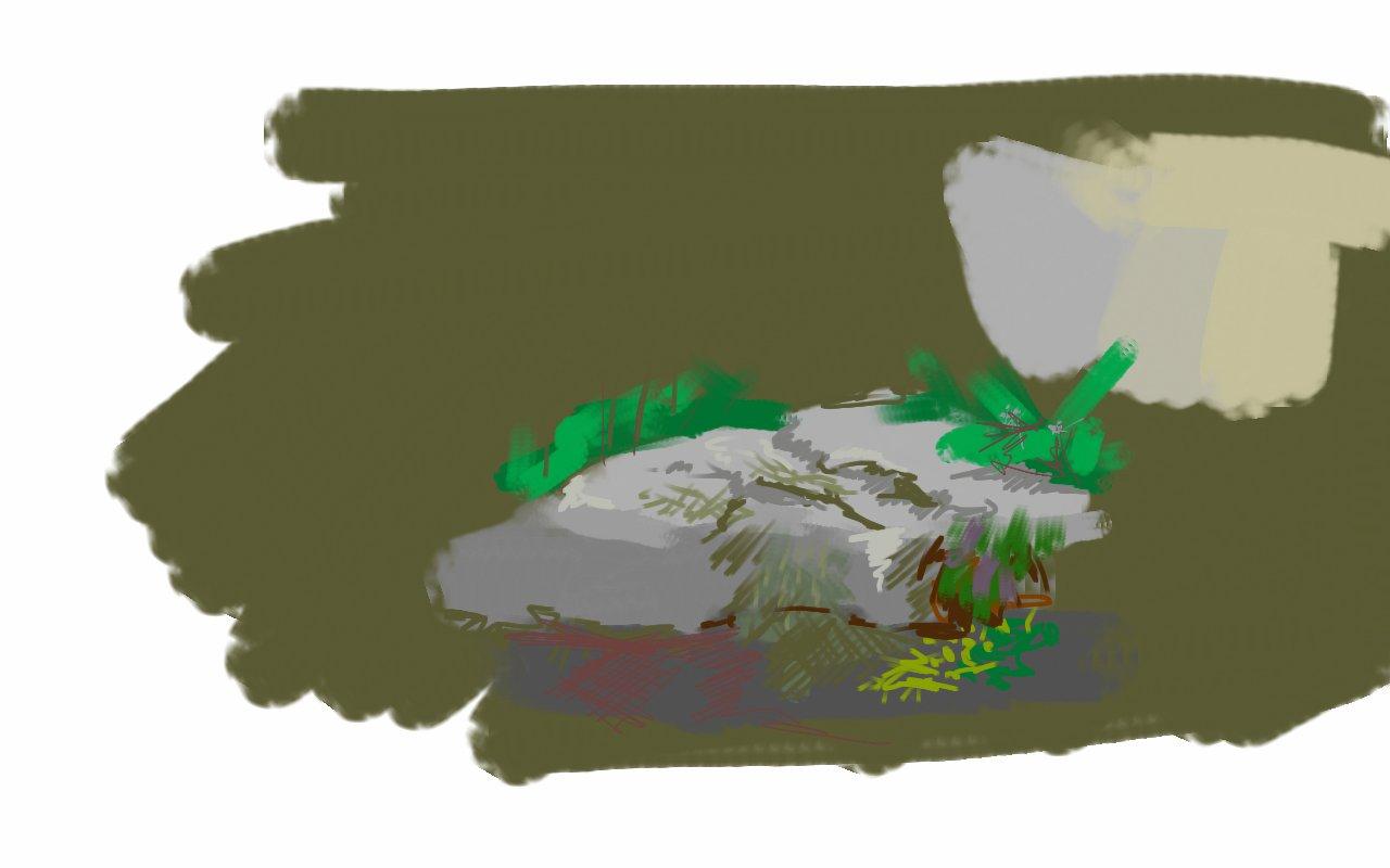 Sketch22116178